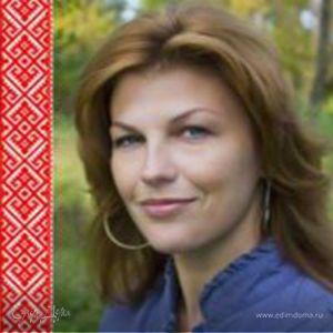 Galina Baychuk
