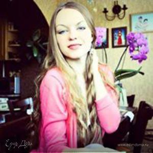 Eugenia Yakovleva