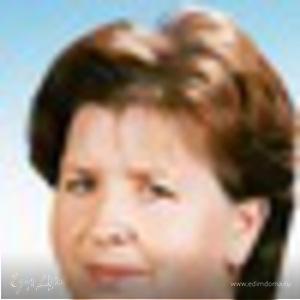 Вера Левина