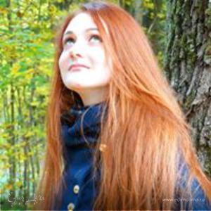 Iya Arbuzova