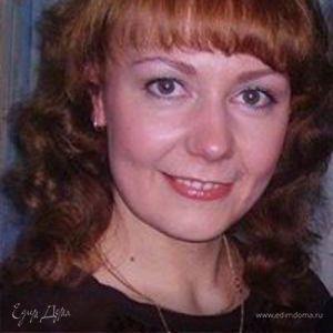 Julia Hlupina