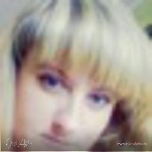 Лилия Мелешевич