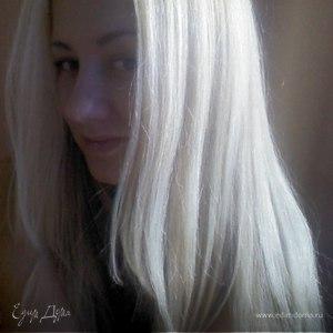 Мария Доморацкая