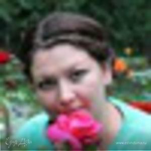 Светлана Иванькова