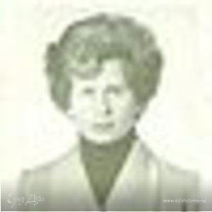 Вера Прокопчик