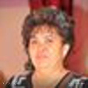 Светлана Петлеван (Жумашева)