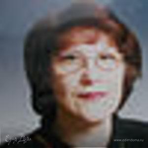 Ирина Новикова(малютина)
