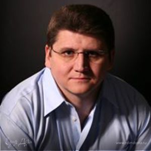 Vitaliy Kolisnychenko