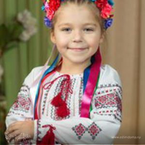 Oxana Zabuga