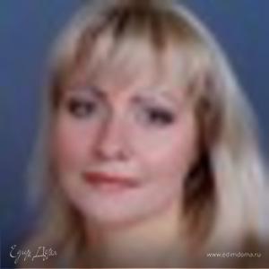 Елена Зоболева