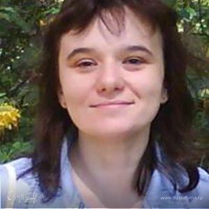 Elena Levchenko