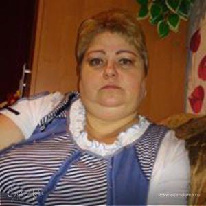 Diana Zibertiene