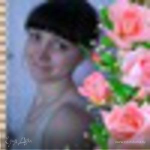 Мария Бабиченко