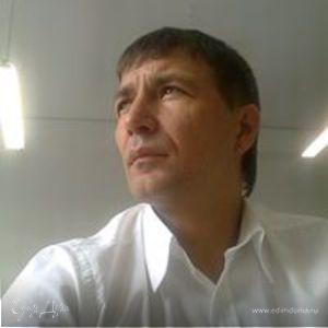 Dmitry V. Kozlov