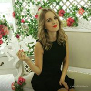 Tatyana Gritsinina