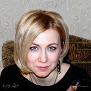 Ирина Лл
