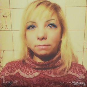 Kristina Postol