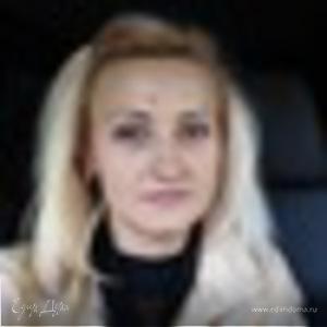 Tanya Sulim