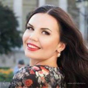 Farida Khasanova