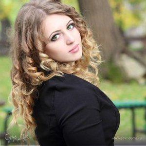 Юлия Блощаневич