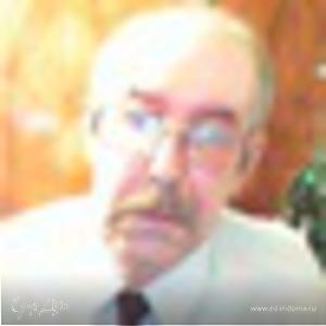 Геннадий Большаков
