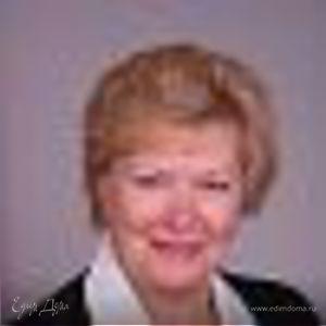 Валентина Капица