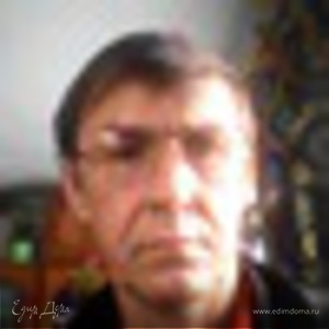 Сергей Чувашов