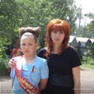 Valentina Plotnikova