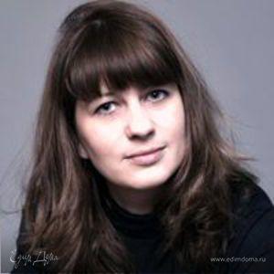 Natalia Silaeva