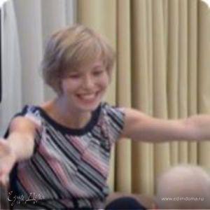 Mariya Samoylova