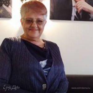 Rozalia Gershzon