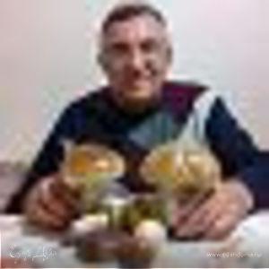 Иван Колотило