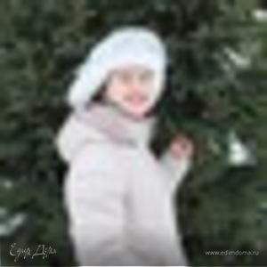 Ксения Ананьева