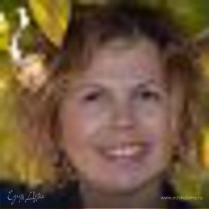 Кристина Богун (Полухина)