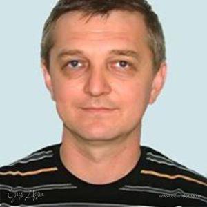 Eldar Fattakhov