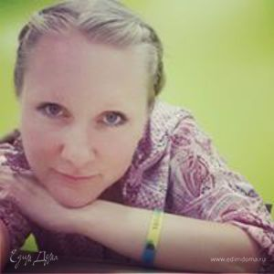 Nataliya Chernenko