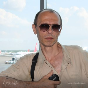 Беляков Евгений