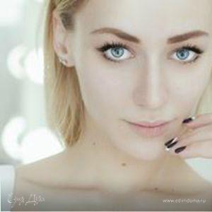 Виктория Калмыкова