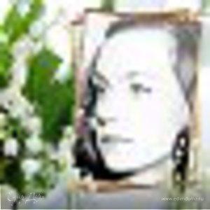 Ирина Ильина (Романова)