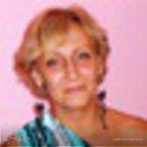 Наталия Кожевникова