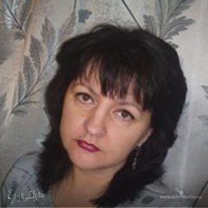 Tatyana Sgibneva