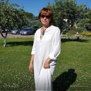 Olga Kozik