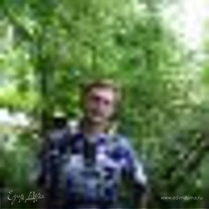 Игорь Пасевич