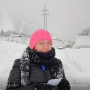 Khatina Oxana