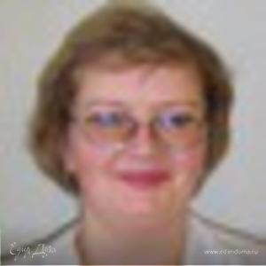 Марина Похольченко