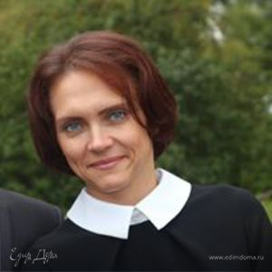 Виктория Гуринович