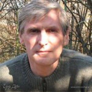 Serge Obraztsov