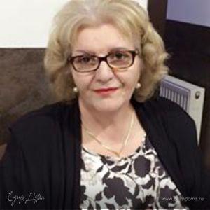 Rana Ismayilova
