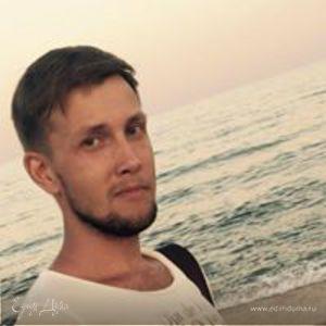 Александр Малеев