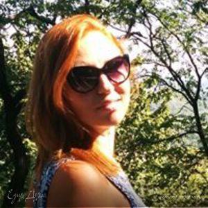 Катеринка Шупило